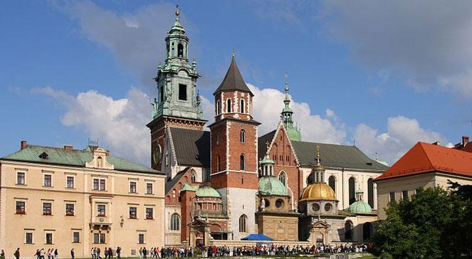 samotni w krakowie Kielce