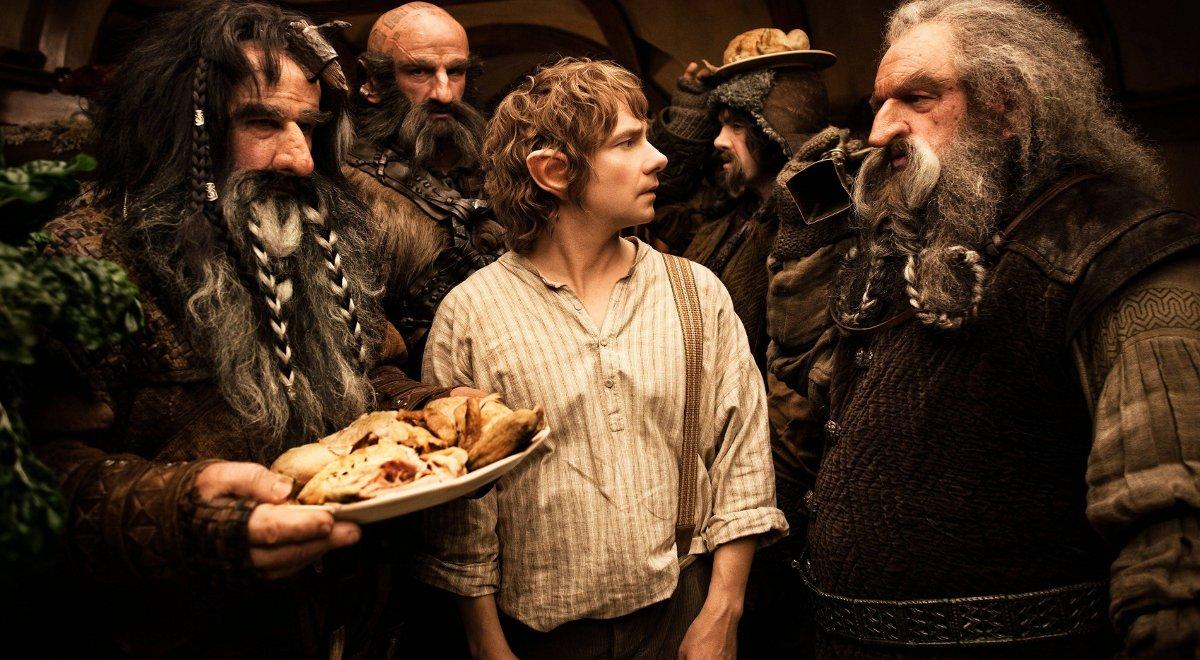 hobbit 1200.jpg