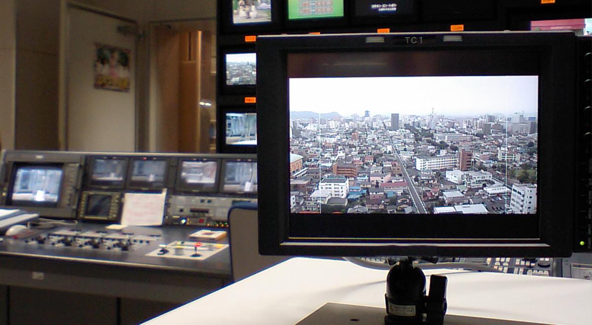 media tv 1200 free.jpg