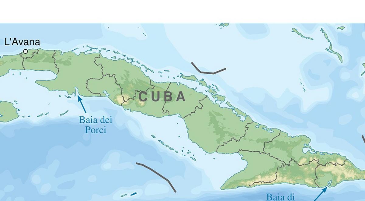 KUBA FREE 1200.jpg
