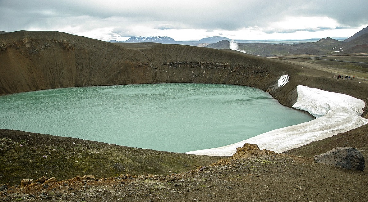 Islandia 1200.jpg