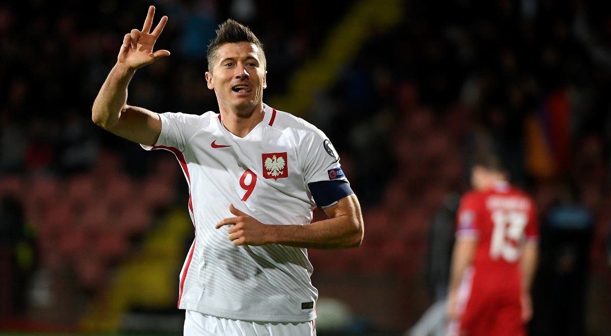 Robert Lewandowski 1200.jpg