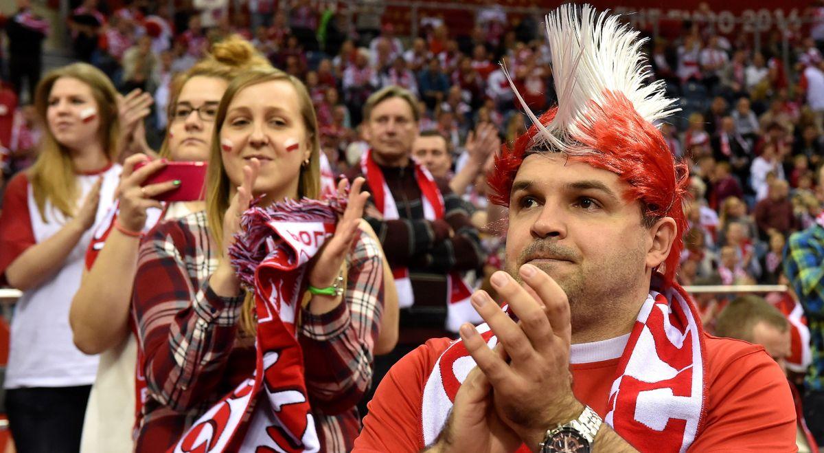 piłka ręczna Polska 1200