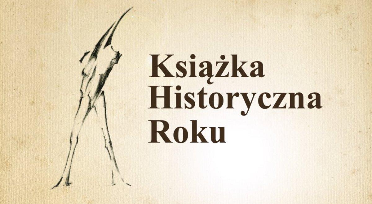 Książka Historyczna Roku 2015.jpg