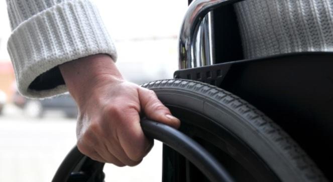 Jakie zwroty za wydatki otrzymają niepełnosprawni?