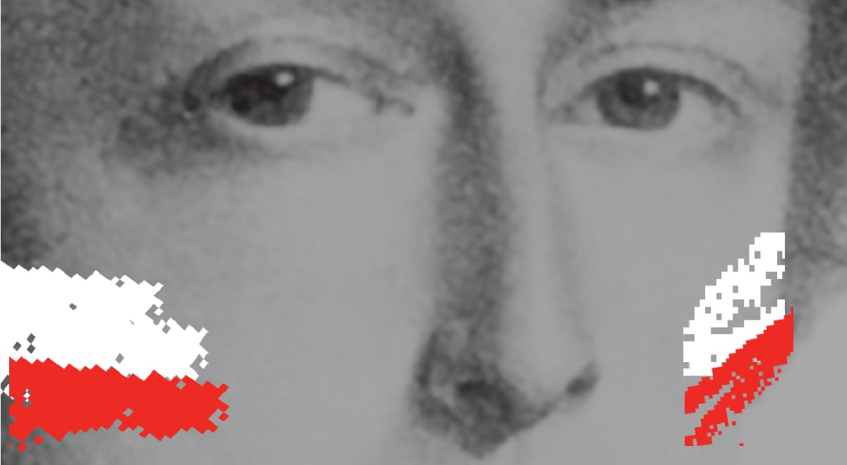 Chopin i jego Europa 2016 1200.jpg