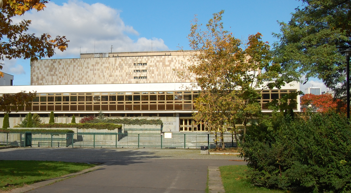 Biblioteka Narodowa 1200.jpg