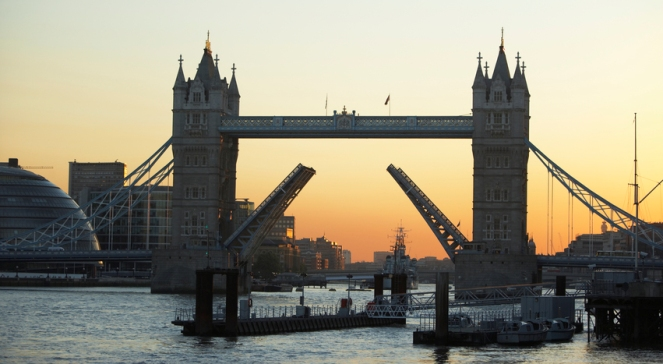 tower londyn 663 free.jpg