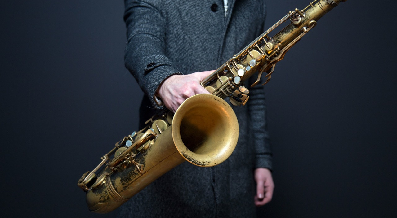 saksofon 1200.jpg