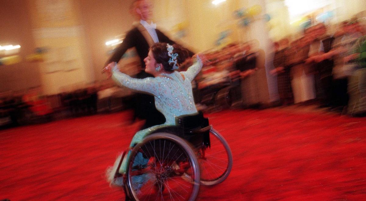 taniec na wózkach pap 1200.jpg