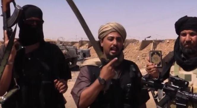 Dżihadyści Państwa Islamskiego spędzają sen z powiek przywódcom państw na kilku kontynentach