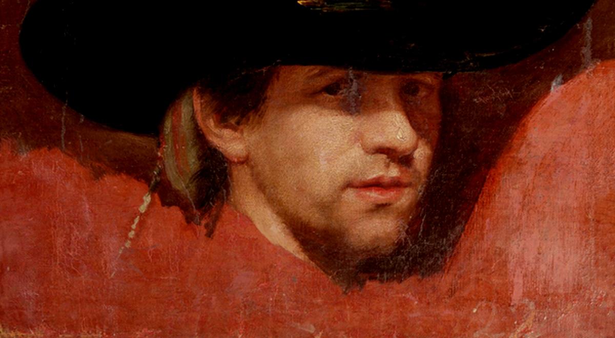 goya portret 1200 wiki.jpg