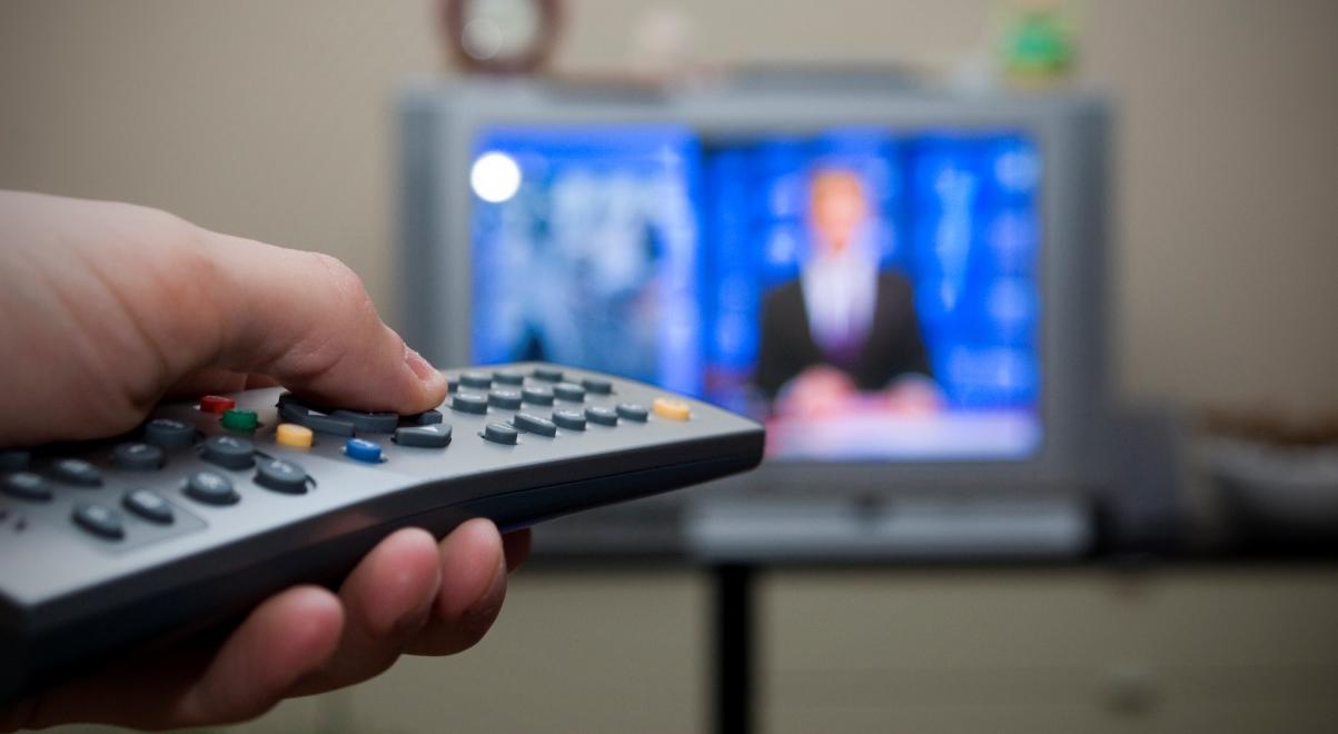 Telewizja 1200.jpg