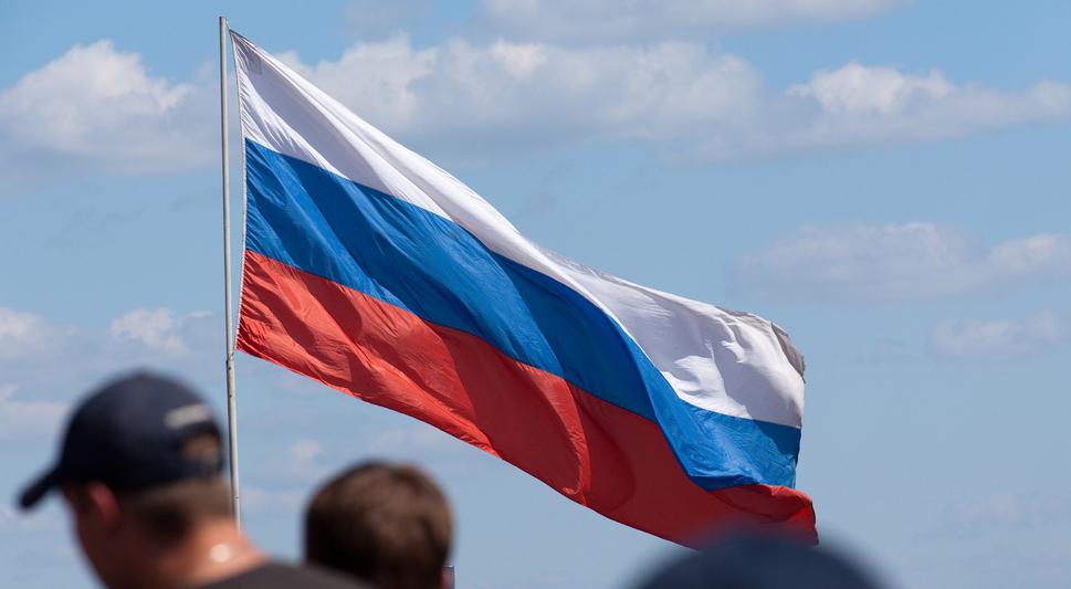 Пророссийские движения в Польше