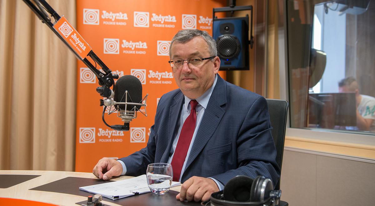 Andrzej Adamczyk: Mieszkanie Plus to nie tylko spełniona obietnica wyborcza