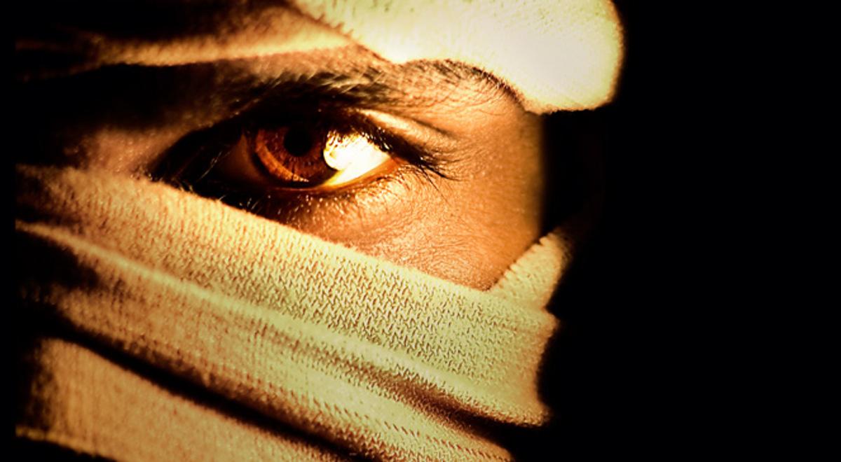 terroryzm dżihadyści państwo islamskie 1200 free