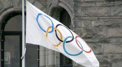 Igrzyska Olimpijskie Letnie Letnie Igrzyska Olimpijskie w