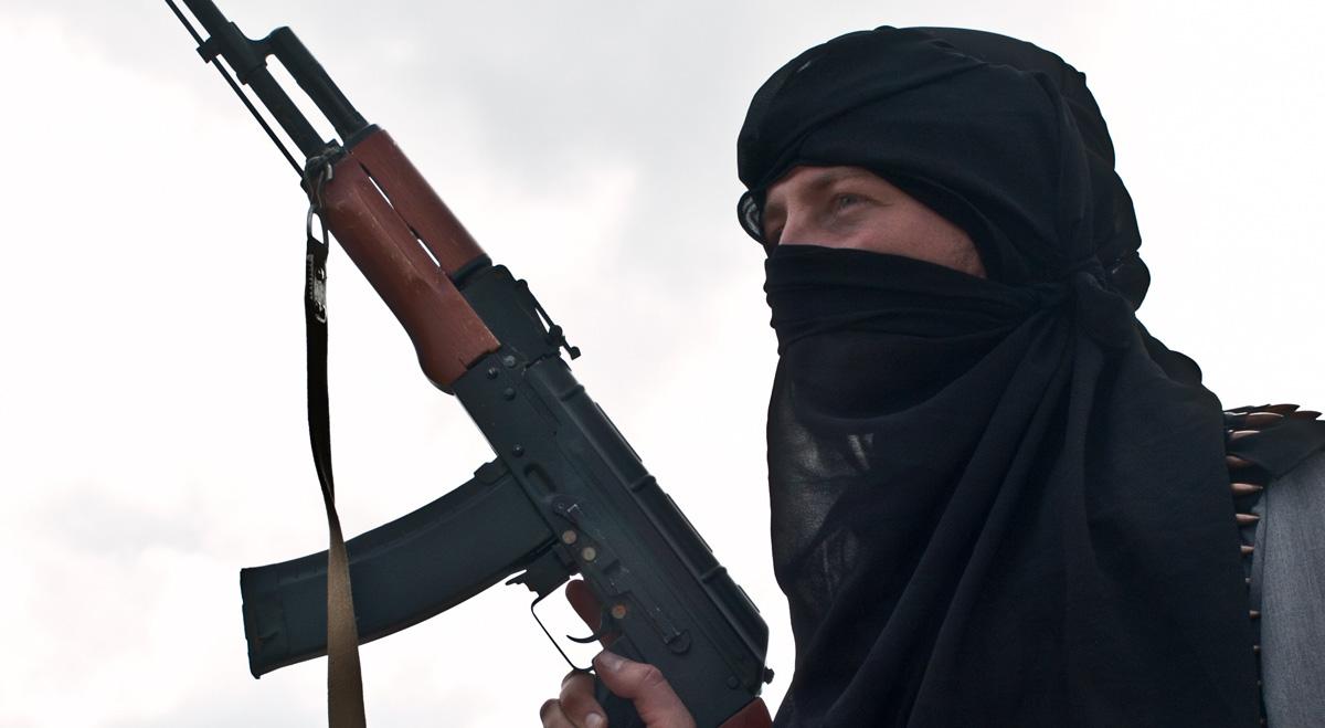 dżihad_terrorysta_boko haram_państwo islamskie_karabin1200free.jpg
