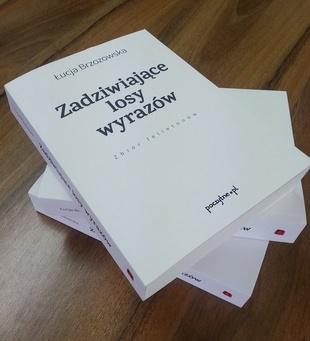 Wyd. poczytne.pl