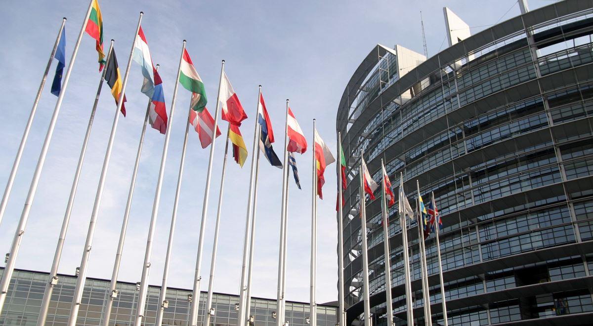 2015.03.10 parlament europejski free 1200.jpg