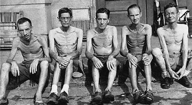 konwencje genewskie na stra y praw ofiar wojny
