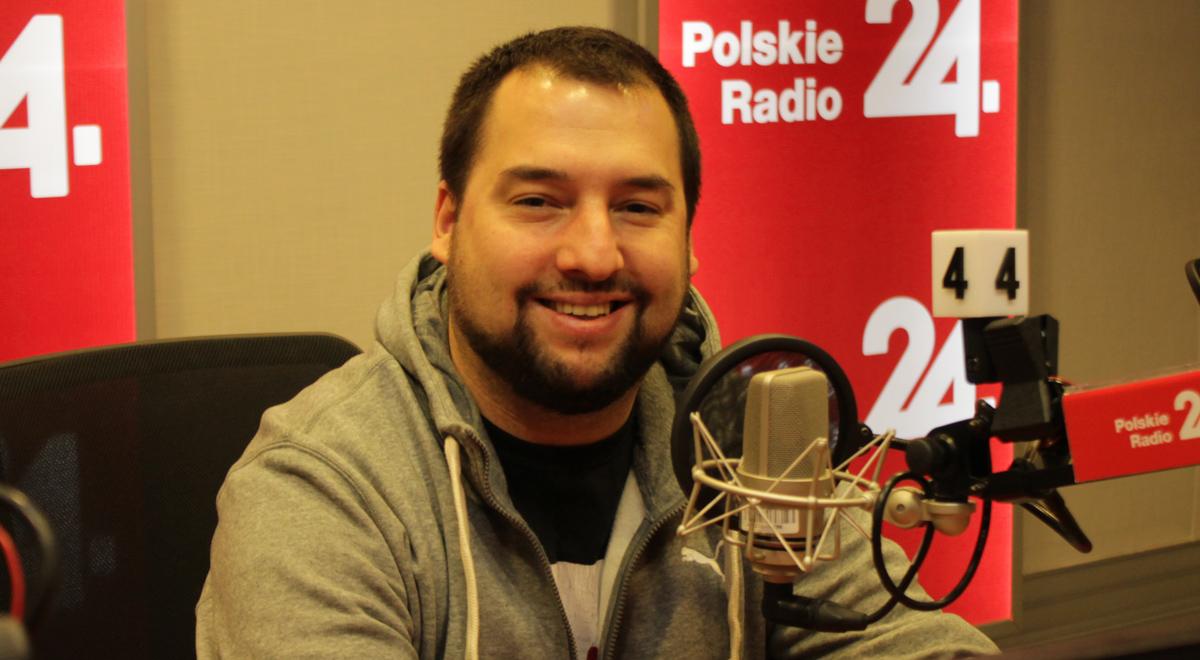Jan Kuroń; Foto: PR24/JW