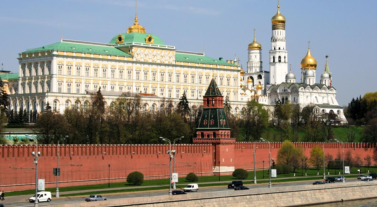 moskwa kreml 1200 free.jpg