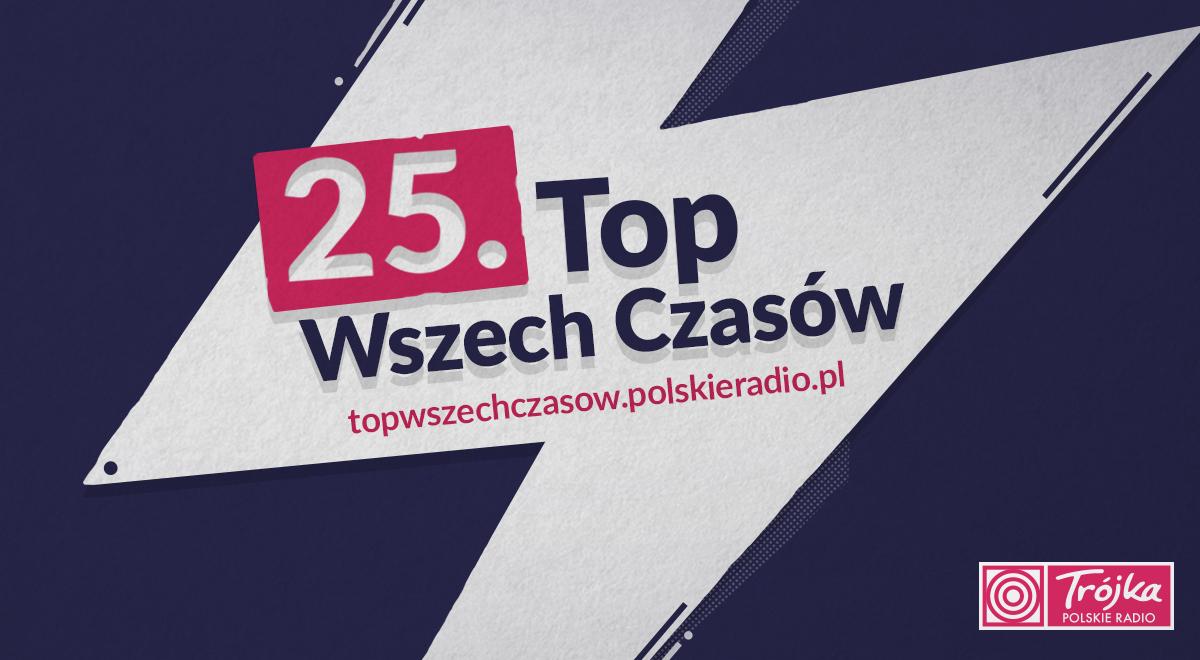 """The Beatles Polska: 25. Top Wszech Czasów - trzy utwory The Beatles w notowaniu + """"Imagine"""" Lennona na 8. miejscu"""