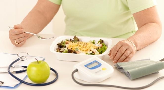 Dieta W Cukrzyce Po Dwoch Miesiacach Widac Bardzo Wyrazne Efekty