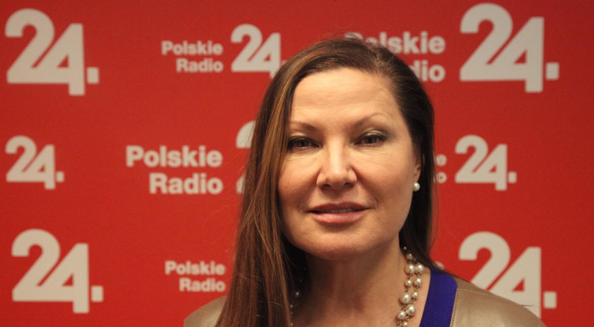 Liliana Komorowska
