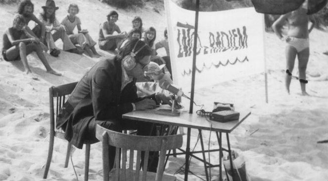 """50 lat temu wystartowało """"Lato z Radiem"""" - pierwsza w Polsce audycja na żywo"""