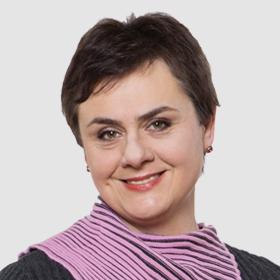 Małgorzata Raducha - 6e124136-c108-4dbb-91f9-81ee9d1e1e99