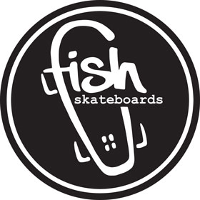 www.fishskateboards.com
