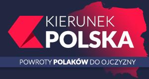 Polskie radio dla zagranicy online dating