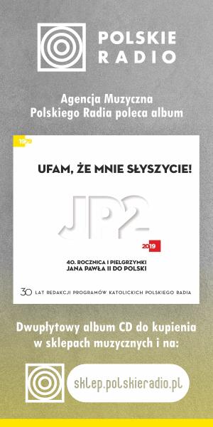 13cff0a1558652 CBA zatrzymało byłego dyrektora banku - Wiadomości - polskieradio24.pl