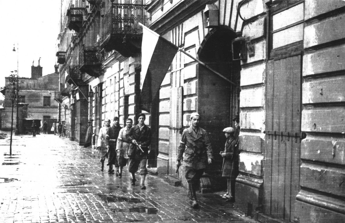 ,  1944.     .