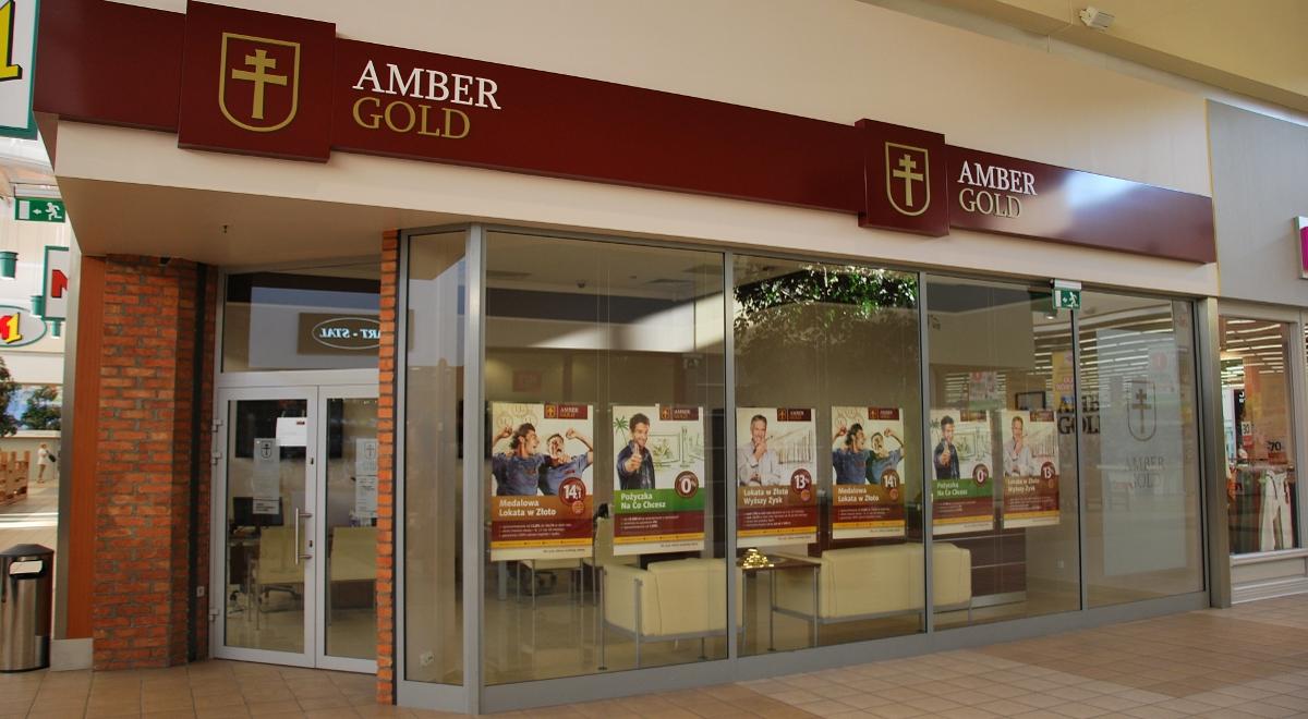 amber gold 1200.jpg