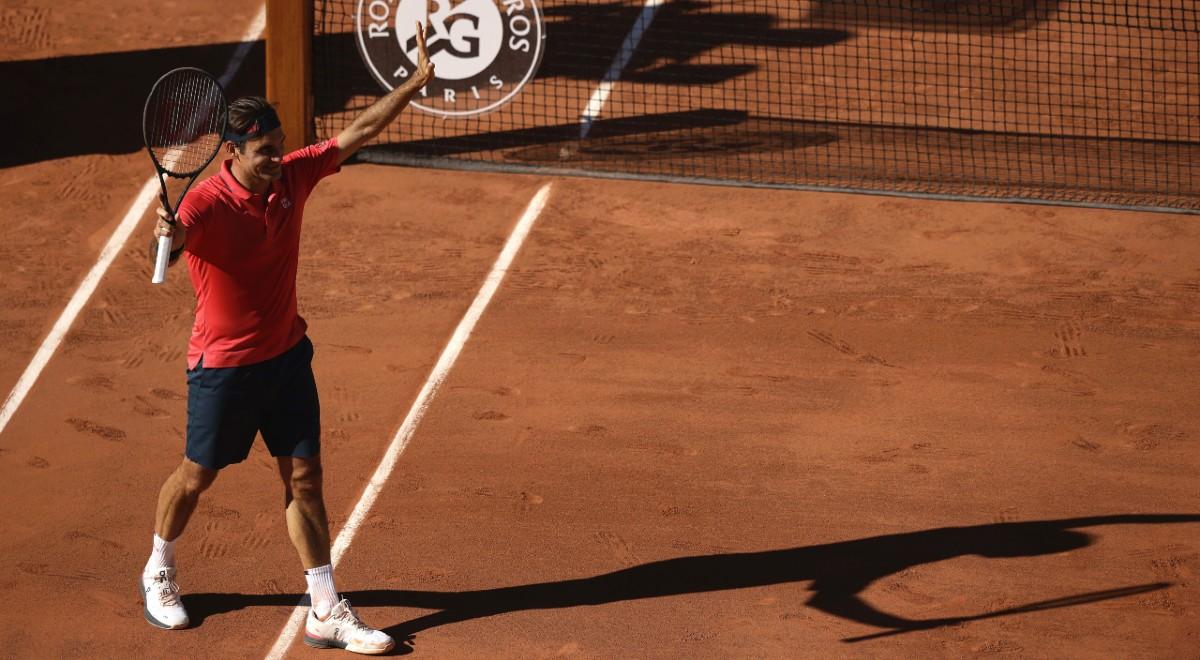 PAP Federer 1200.jpg