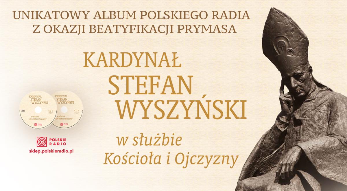 kard_wyszynski_1200x660.jpg