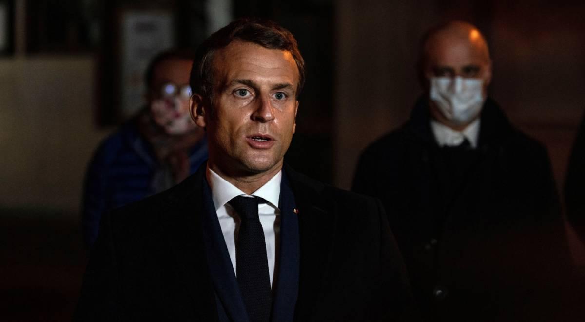 Emmanuel Macron 1200 PAP.jpg