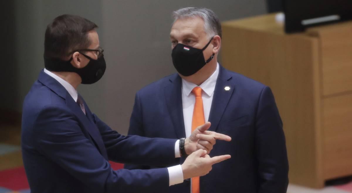 Morawiecki Orban 1200 PAP.jpg
