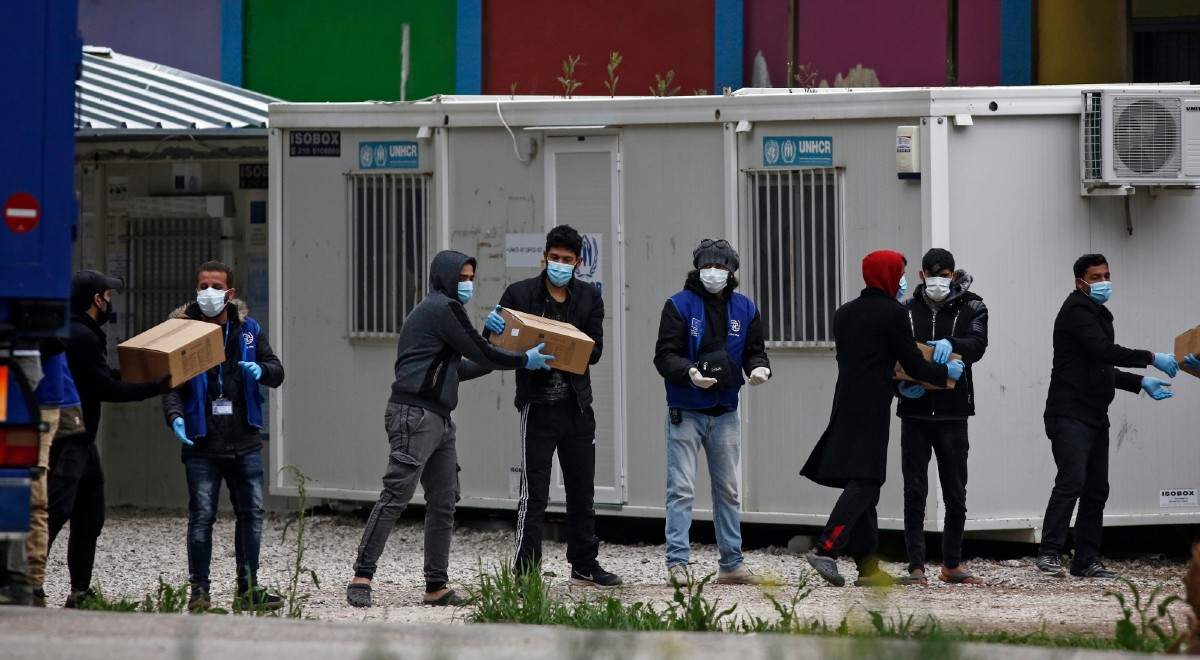 uchodźcy_1200.jpg