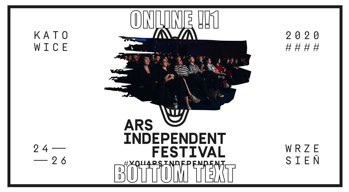 Ars Independent