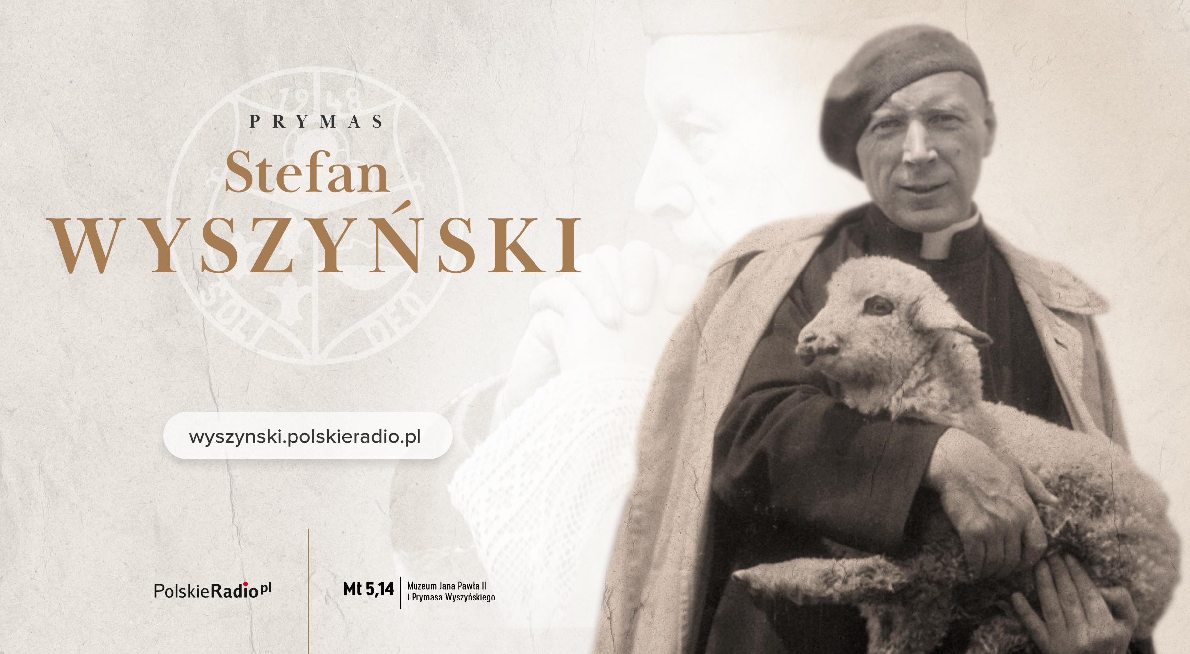 Projekt Wyszyński 1200x660@2_C2@2x.png