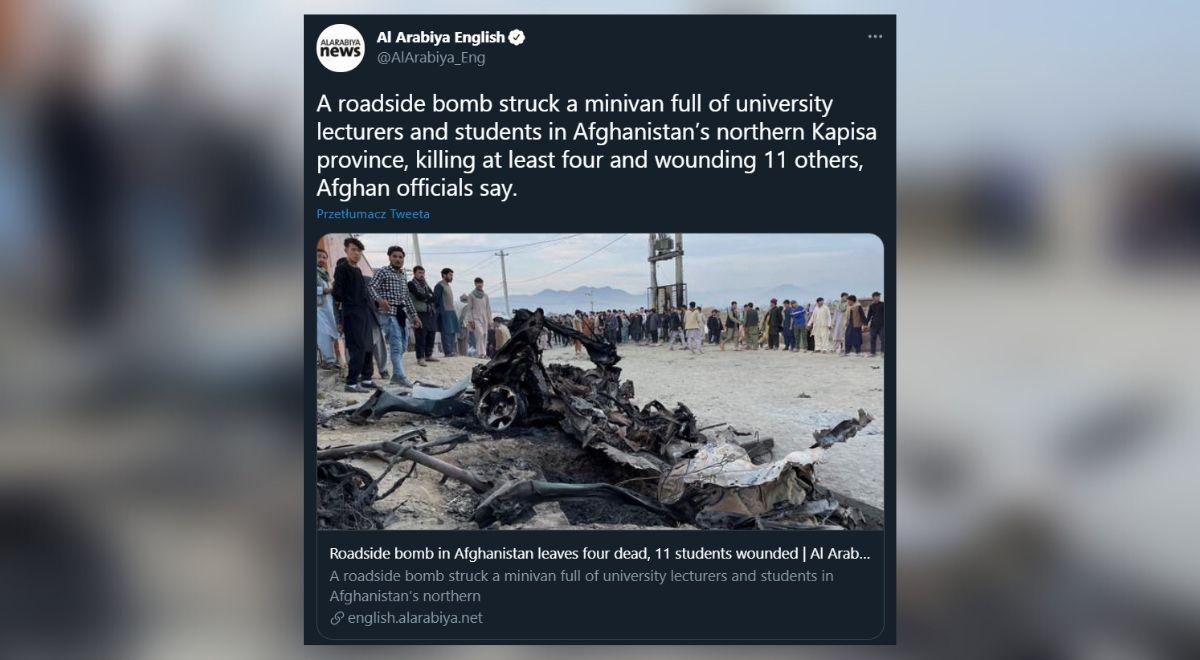1200_Afganistan_TT.jpg