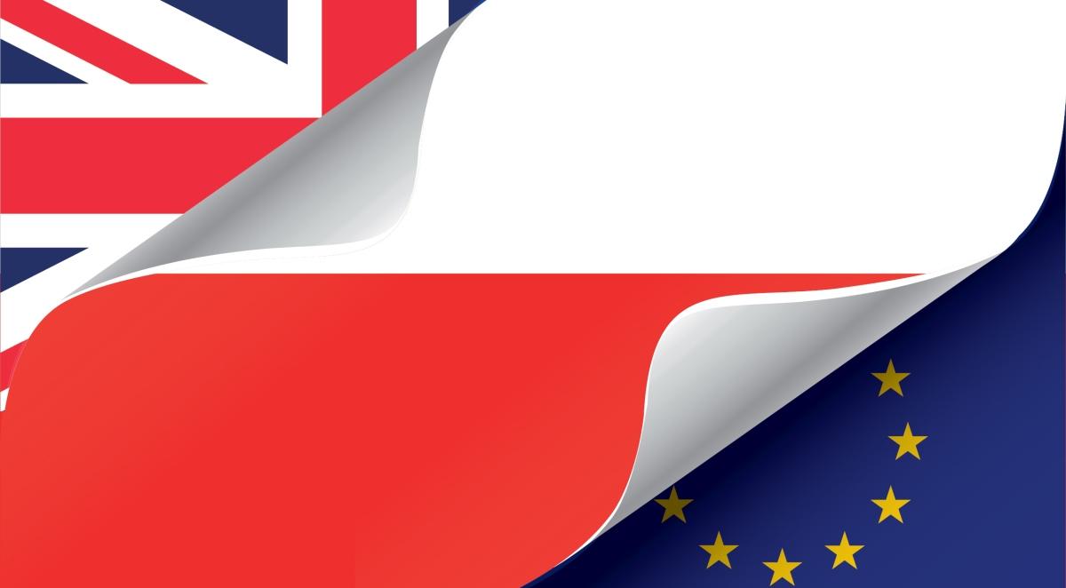 698b8f7739a0d3 Wielka Brytania: ubywa pracowników z UE na Wyspach. Brexit zniechęca ...