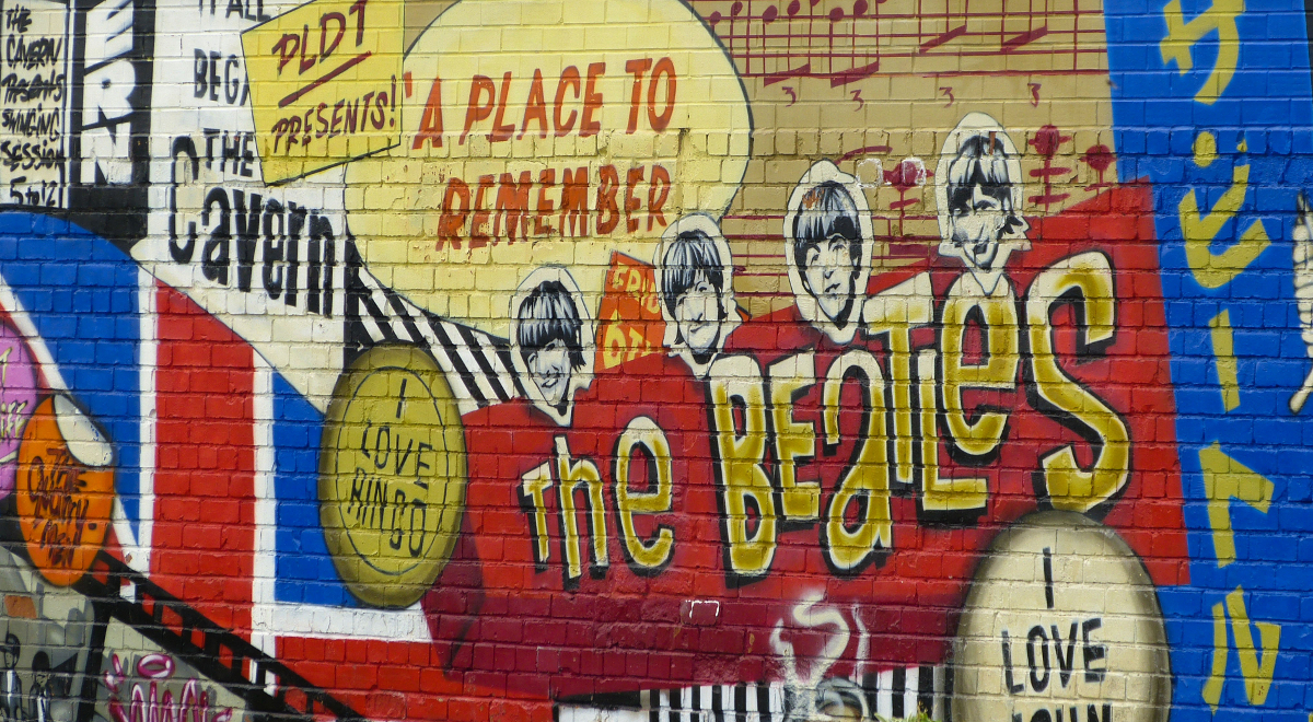 the beatles mural 1200.jpg