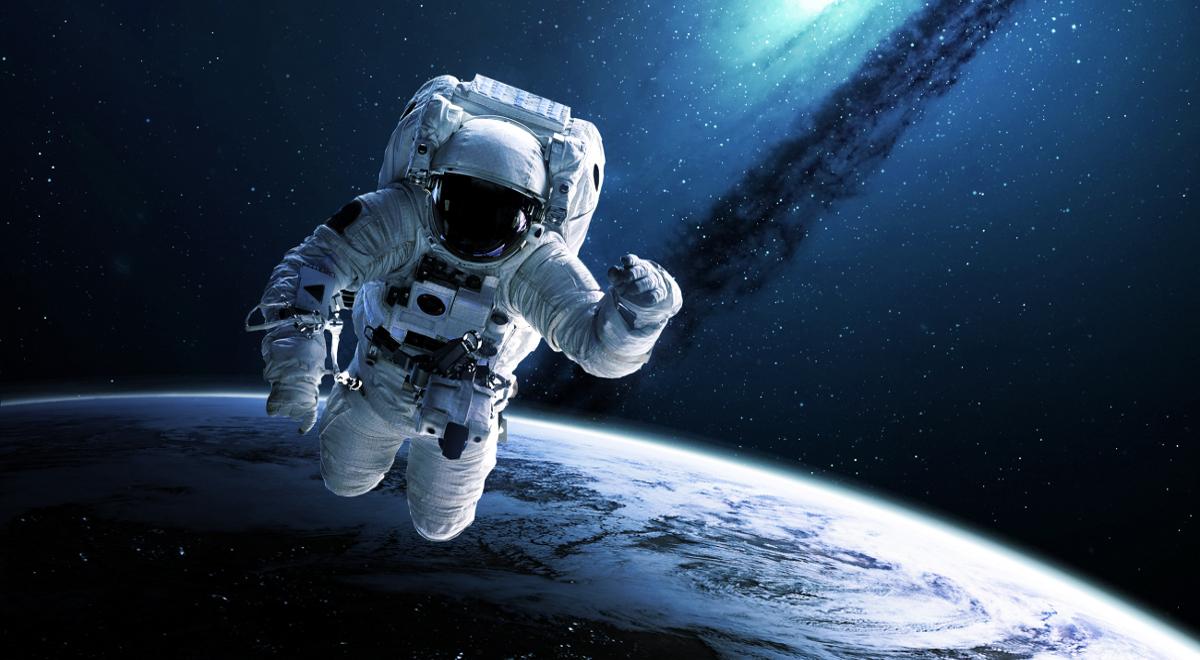 astronauta 1200 free