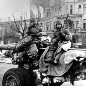 Armata Roșie PAP Częstochowa 280.jpg