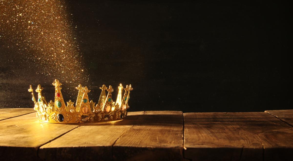 Korona król 1200.jpg